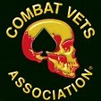 Combat Vets Motorcycle Association